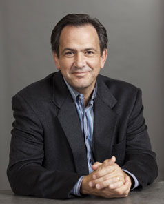 Kimon Manolius