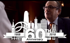 60th Anniversary Video