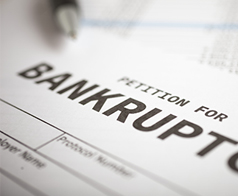 Creditor's Rights and Bankruptcy